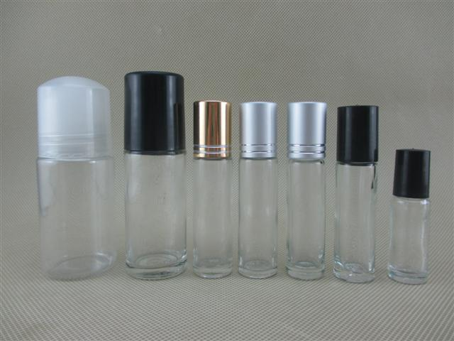 Glass-10ml-frosted-amber-roller-bottles-2ml